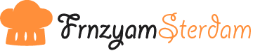 Frnzyam Sterdam | Delicious Chat