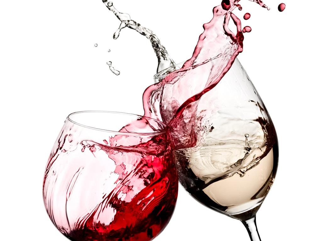 red wine online